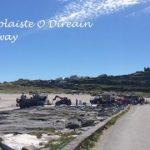 564 x 290 Our Students at Colaiste O Direain Inis Mor Galway - Irish Summer College