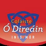 odirean-logo- Irish Language Summer School on the Aran Islands - Inis Mor