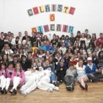 Irish language Summer College Colaiste O Direain Aran Islands samhradh-2010-26